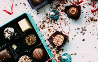 leadership-lesson-life-is-like-a-box-of-chocolate-gunter-training